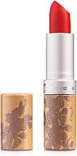 Parfums et Produits cosmétiques Rouge à lèvres mat - Couleur Caramel Rouge A Levres Mat