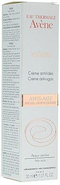 Crème hypoallergénique pour visage - Avene Anti-Age Ystheal+ Cream — Photo N2