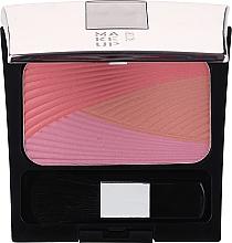 Parfums et Produits cosmétiques Blush - Make Up Factory Rosy Shine Blusher