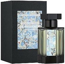 Parfums et Produits cosmétiques L'Artisan Parfumeur Bucoliques De Provence - Eau de Parfum