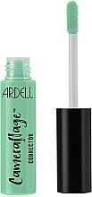 Parfums et Produits cosmétiques Correcteur de camouflage - Ardell Cameraflage Corrector