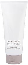 Parfums et Produits cosmétiques Oscar de la Renta Intrusion - Émulsion pour le corps