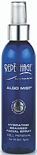 Parfums et Produits cosmétiques Brume aux algues pour visage - Repechage Algo Mist Hydrating Seaweed Facial Spray