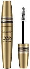 Parfums et Produits cosmétiques Mascara allongeant et épaississant - Pierre Rene Royal Lashes Mascara