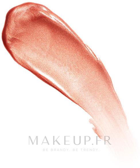 Blush liquide - Nars Liquid Blush — Photo Orgasm