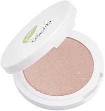 Parfums et Produits cosmétiques Highlighter naturel visage - Felicea Natural Highlighter