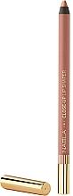 Parfums et Produits cosmétiques Crayon à lèvres - Nabla Close-Up Lip Shaper
