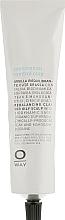 Parfums et Produits cosmétiques Argile rééquilibrante pour cuir chevelu gras - Rolland OWay Relife Sebum Balance