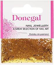 Parfums et Produits cosmétiques Paillettes à ongles 3501/9 - Donegal