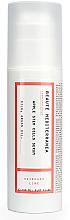 Parfums et Produits cosmétiques Sérum à l'extrait de cellules souches de pomme pour cheveux - Beaute Mediterranea Apple Stem Cells Serum