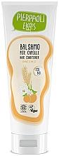 Après-shampooing à l'orange et millet - Ekos Personal Care Conditioner Orange & Millet — Photo N1