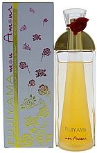 Parfums et Produits cosmétiques Succes de Paris Fujiyama Mon Amour - Eau de Parfum