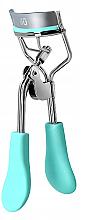 Parfums et Produits cosmétiques Recourbe-cils, bleu - Ilu Eyelash Curler Ocean Blue