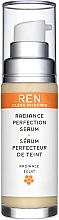 Parfums et Produits cosmétiques Sérum éclat - Ren Radiance Perfecting Serum
