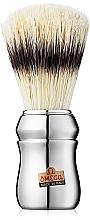 Parfums et Produits cosmétiques Blaireau de rasage, 20248 - Omega