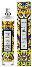 Parfums et Produits cosmétiques Brume parfumée pour corps - Baija So Loucura Body Mist