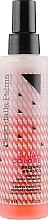 Parfums et Produits cosmétiques Après-shampooing bi-phasé à l'huile de chanvre - Diego Dalla Palma Salva Colore Leave-in Protective Bi-Phase Conditioner