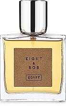 Parfums et Produits cosmétiques Eight & Bob Perfume Egypt - Eau de Parfum
