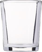 Parfums et Produits cosmétiques Photophore en verre pour bougie votive - Yankee Candle Votive Holder