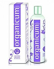 Parfums et Produits cosmétiques Après-shampooing - Terapi Organicum Active Conditioner