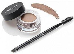 Parfums et Produits cosmétiques Pommade à sourcils avec brosse - Ardell Brow Pomade
