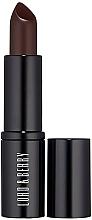 Parfums et Produits cosmétiques Rouge à lèvres mat - Lord & Berry Vogue Matte Lipstick