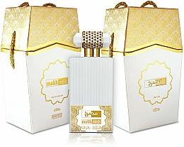 Parfums et Produits cosmétiques Nabeel Makh Mikh - Eau de Parfum