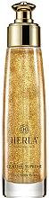 Parfums et Produits cosmétiques Élixir de beauté enrichi à l'or pur 24k pour corps - Herla Gold Supreme Gold Body Elixir