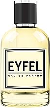 Parfums et Produits cosmétiques Eyfel Perfume M-78 - Eau de parfum