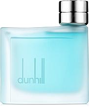 Parfums et Produits cosmétiques Alfred Dunhill Dunhill Pure - Eau de Toilette