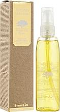 Parfums et Produits cosmétiques Élixir à l'huile d'argan pour cheveux - Farmavita Argan Sublime Elexir