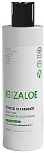 Parfums et Produits cosmétiques Lotion tonique à l'aloe vera - Ibizaloe Repair Tonic