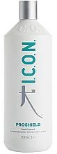 Parfums et Produits cosmétiques Traitement aux protéines de blé pour cheveux - I.C.O.N. Proshield Protein Treatment