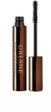 Parfums et Produits cosmétiques Mascara allongeant à la cire de candelilla - Orlane Absolute Lengthening Mascara