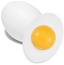Parfums et Produits cosmétiques Gel exfoliant à l'extrait de jaune d'oeuf pour visage - Holika Holika Egg Skin Peeling Gel