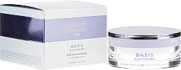 Parfums et Produits cosmétiques Crème à l'extrait d'hibiscus pour visage - Isabelle Lancray Basis Ruticreme Anti Redness Cream Hibiscus