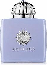 Parfums et Produits cosmétiques Amouage Lilac Love - Eau de Parfum