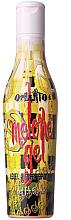Parfums et Produits cosmétiques Gel bronzant pour solarium - Oranjito Level 3 Melone