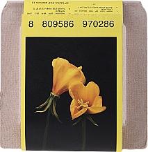 Parfums et Produits cosmétiques Savon à l'huile d'onagre pour visage - Toun28 Facial Soap S12 Evening Primrose Oil