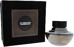 Parfums et Produits cosmétiques Al Haramain Oudh 36 Nuit - Eau de Parfum