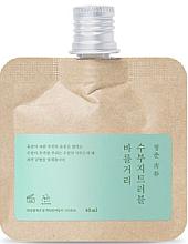 Parfums et Produits cosmétiques Crème à l'acide salicylique pour visage - Toun28 Trouble Care For Dehydrated Oily Skin