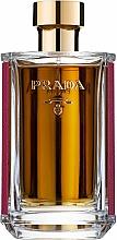 Parfums et Produits cosmétiques Prada La Femme Intense - Eau de Parfum