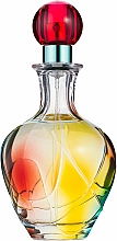 Parfums et Produits cosmétiques Jennifer Lopez Live Luxe - Eau de Parfum