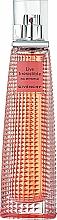 Parfums et Produits cosmétiques Givenchy Live Irresistible Eau de Parfum - Eau de Parfum