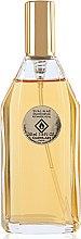 Parfums et Produits cosmétiques Guerlain Shalimar - Eau de Parfum (recharge)