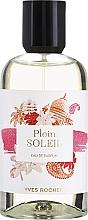 Parfums et Produits cosmétiques Yves Rocher Plein Soleil - Eau de Parfum