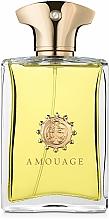 Parfums et Produits cosmétiques Amouage Gold Pour Homme - Eau de Parfum