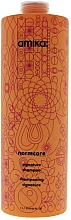 Parfums et Produits cosmétiques Shampooing à l'extrait de camélia - Amika Normcore Signature Shampoo