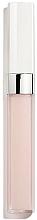 Parfums et Produits cosmétiques Base de fards à paupières longue tenue - Chanel La Base Ombre A Paupieres