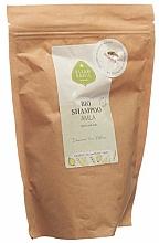Parfums et Produits cosmétiques Shampooing en poudre bio à l'amla (recharge) - Eliah Sahil Organic Shampoo